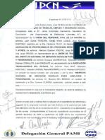 ActaUPCN-Pami_06-02-2014.pdf