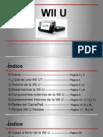 Presentacion de Entornos.pptx