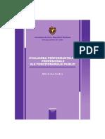 895299_md_ghid_eppfp.pdf