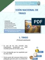 PRODUCCION NACIONAL DE TRIGO [Autoguardado].pptx
