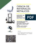 41589832-Ensayos-Destructivos-Mecanicos.pdf