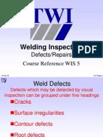 Welding Insp. -  Difetti.pdf