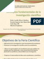 Int. Feria Científica 9-12.pptx