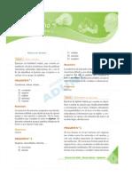 Resultados Examen de Admisión San Marcos UNMSM 2013 II 10 Marzo 2013 « Blog del Profe Alex.pdf