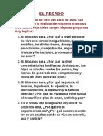 2 EL PECADO.doc