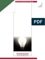 4967_iluminacion.pdf