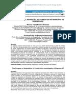 ARTIGO_CPG_2011.pdf