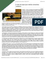Noticia - TST Consulta SPC.pdf