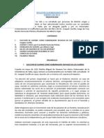 Bol Nº 164, Ene 14.pdf