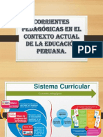 Ponencia_fundamentos pedagogicos.pptx