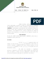 Ação_monitória.pdf