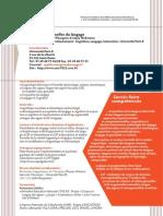 pdf_structures_formelles_langage.pdf