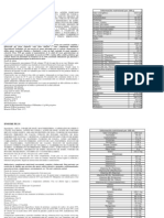 formulas enterales y mas.docx