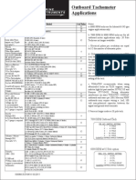 IS0086_S_Outboard_Tach_Applications.pdf