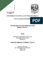 Perforación Direccional (Tesis) - Correa Tello.pdf
