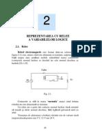 CURS programare PLC.pdf