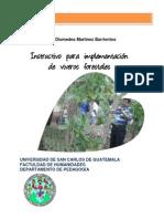 instructivo vivero 2.1.1.pdf