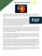 PAGE 23 vision.pdf