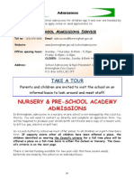 PAGE 26 admissions.pdf