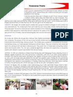 PAGE 42 internationala.pdf