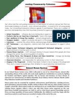 PAGE 50 citizenship.pdf
