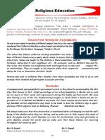 PAGE 55 re.pdf