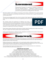 PAGE 56 assessment.pdf