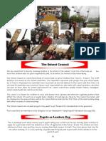 PAGE 51 citizenship.pdf