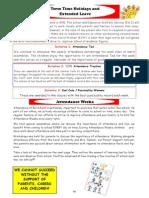 PAGE 58 attendance.pdf