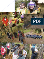 PAGE 40 sustainability pictures.pdf
