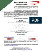 PAGE 63 policies.pdf
