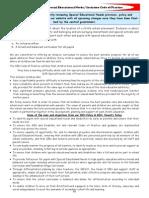 PAGE 65 Summary SEN.pdf