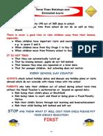 PAGE 60 term time.pdf