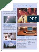 diferenciales Hpi.pdf