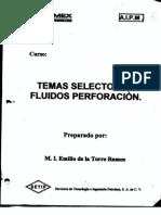 Temas Selectos de Fluidos de Perforacion.pdf