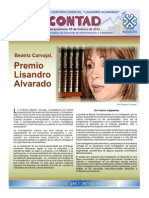 Contad 106.pdf