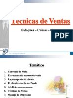 clase 3.ppt