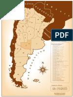 Mapa Argentina Provincias.pdf