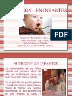 nutricion infantil.ppt