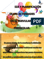 presentacion parvulario.pptx