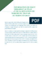 situation_du_marche_du_travail_annee_2013_fr.pdf
