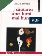 Karl Popper-In cautarea unei lumi mai bune-Humanitas (1998).pdf