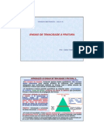 2010-2 - aula 10 - ENSAIO DE TENACIDADE A FRATURA.pdf