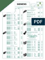selector precios.pdf