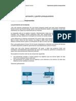 modulo presupuesto.pdf