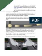 iluminación adaptativa.doc