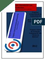 Proyecto final120213.doc