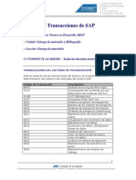Listado_de_Transacciones_SAP.pdf