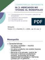Mercado de Monopolio.pdf