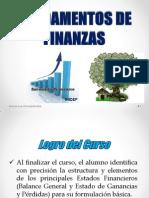 Sesión N° 01 Fundamentos de Finanzas - Inpeales.pptx